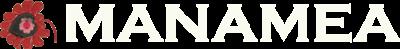 Manamea